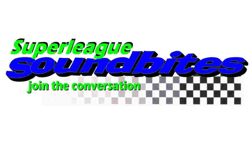 2013 Soundbites Header for BUZZ